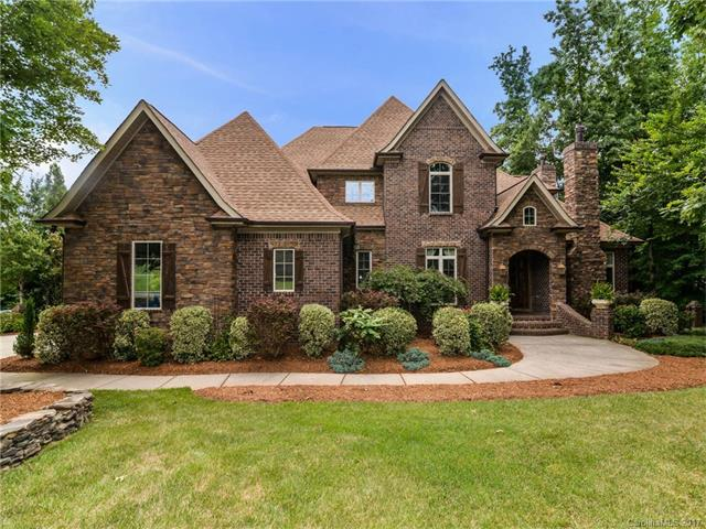 450 Langston Place Drive 58, Fort Mill, SC 29708