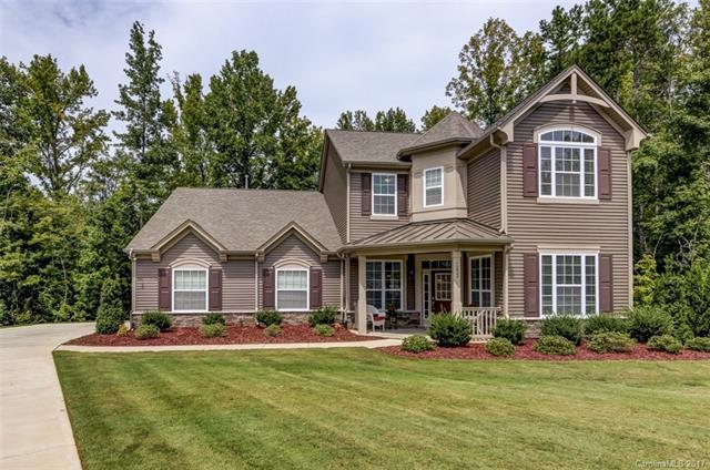 1233 Shelly Woods Drive, Indian Land, SC 29707