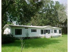 2906 67TH LANE, BUSHNELL, FL 33513