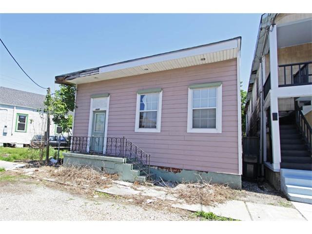 1829 GOVERNOR NICHOLLS Street, New Orleans, LA 70116