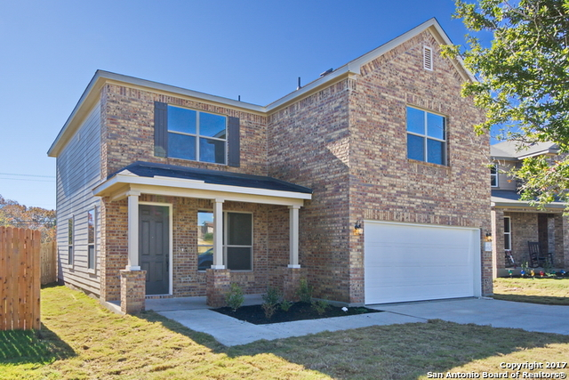 6510 WIND ARBOR, Windcrest, TX 78239