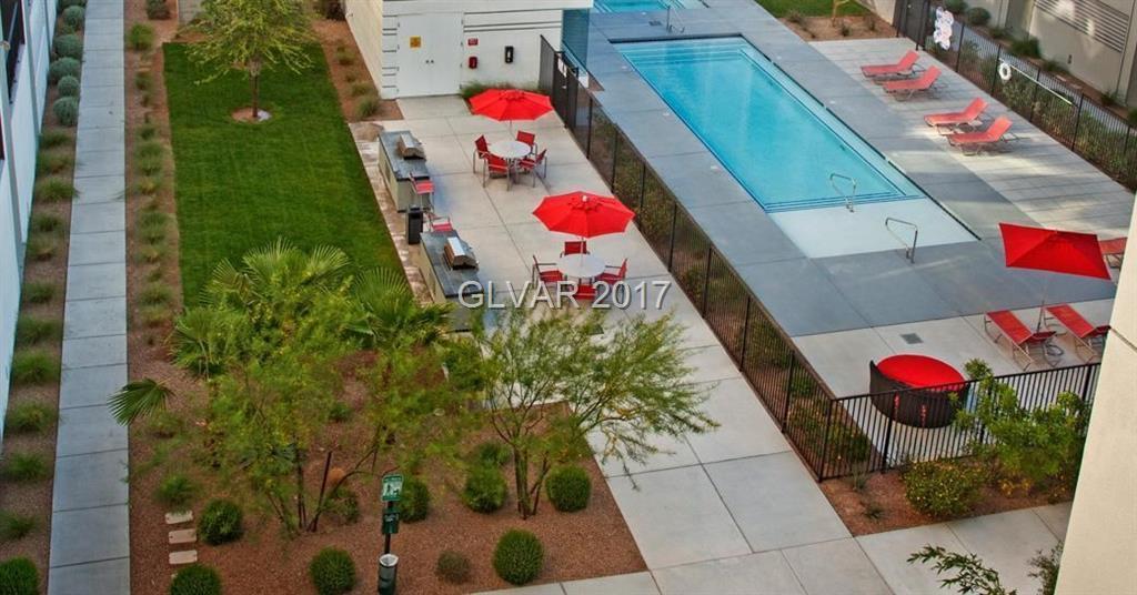 2775 PEBBLE Road 302, Las Vegas, NV 89123