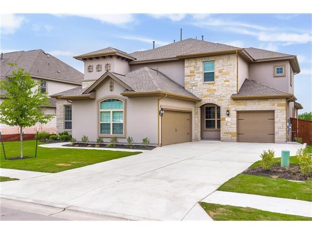 5021 Savio Dr, Round Rock, TX 78665