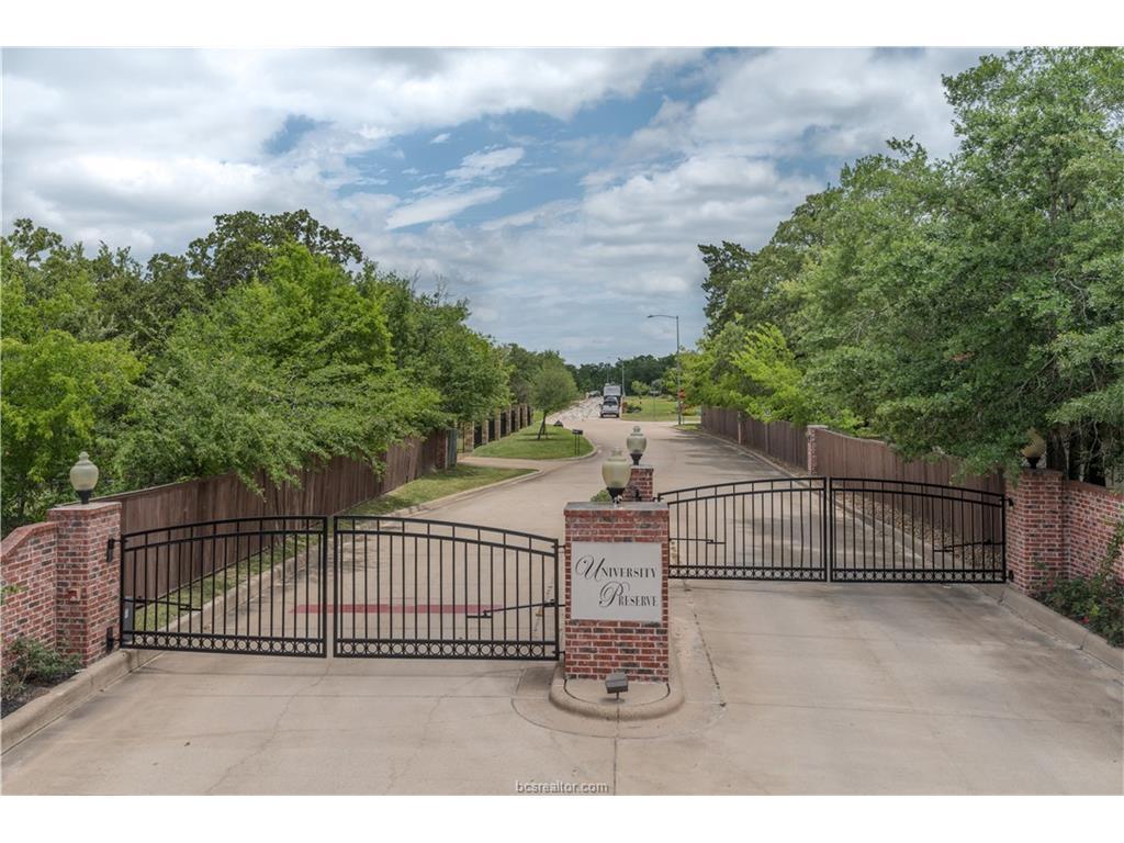 1014 Sanctuary Court, College Station, TX 77840