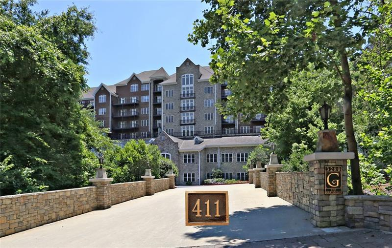3280 SE Stillhouse Lane 411, Atlanta, GA 30339