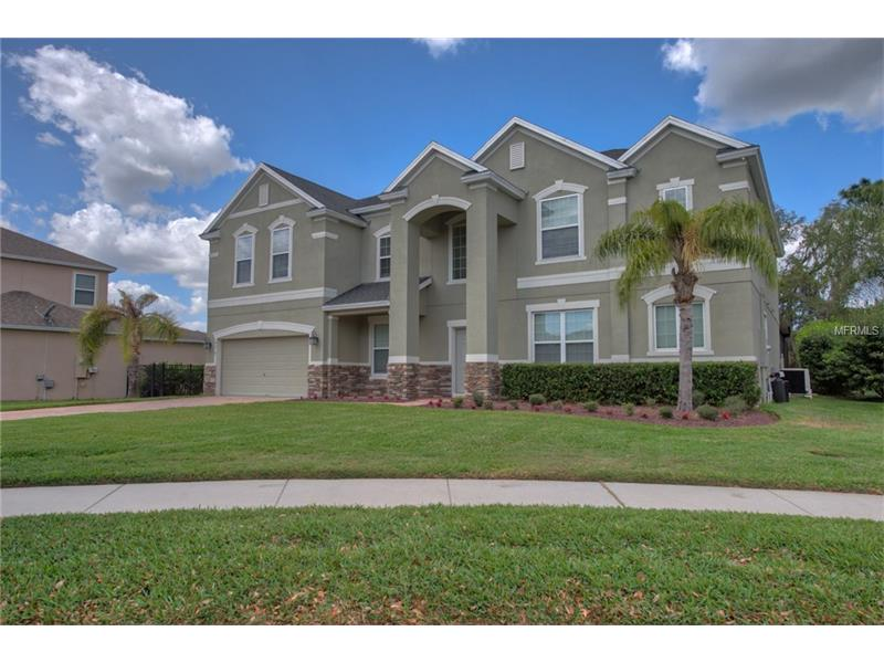 4387 RAYWOOD ASH COURT, OVIEDO, FL 32766