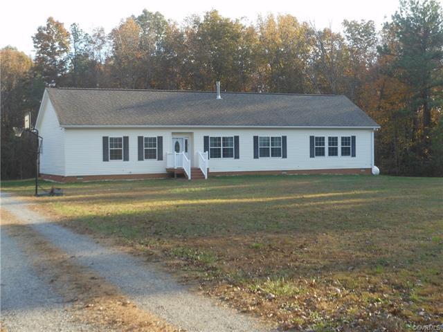 23372 Carolwood Lane, Milford, VA 22514