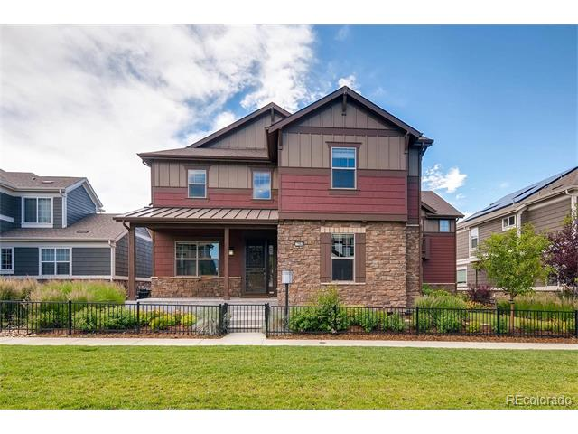 7962 E 33rd Avenue, Denver, CO 80238