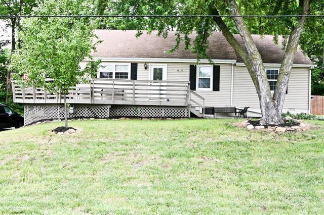 13822 Midland Drive, Shawnee, KS 66216