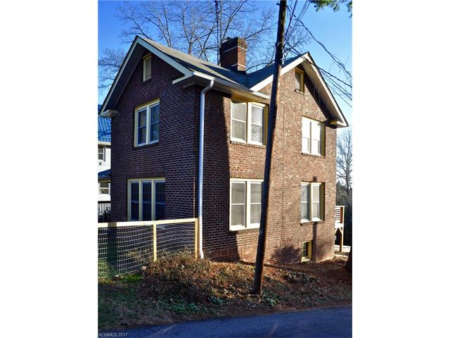 41 Forest Hill Drive, Asheville, NC 28803