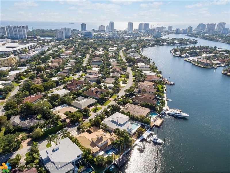 777 Middle River Dr, Fort Lauderdale, FL 33304