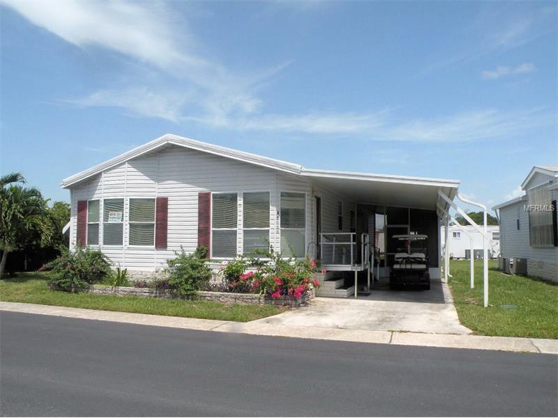 , LARGO, FL 33770