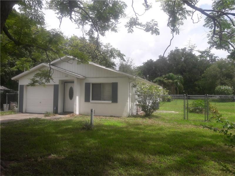 201 W PINELOCH AVENUE, ORLANDO, FL 32806