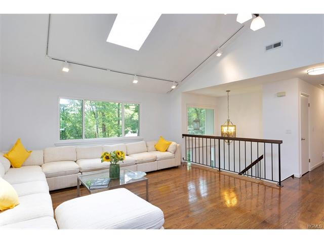 161 Mill Road, call Listing Agent, NY 06903
