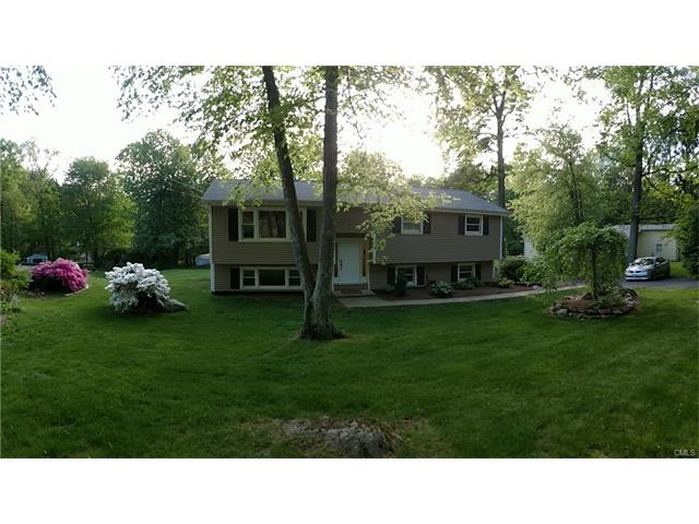 452 Candlewood Lake Road, New Milford, CT 06776