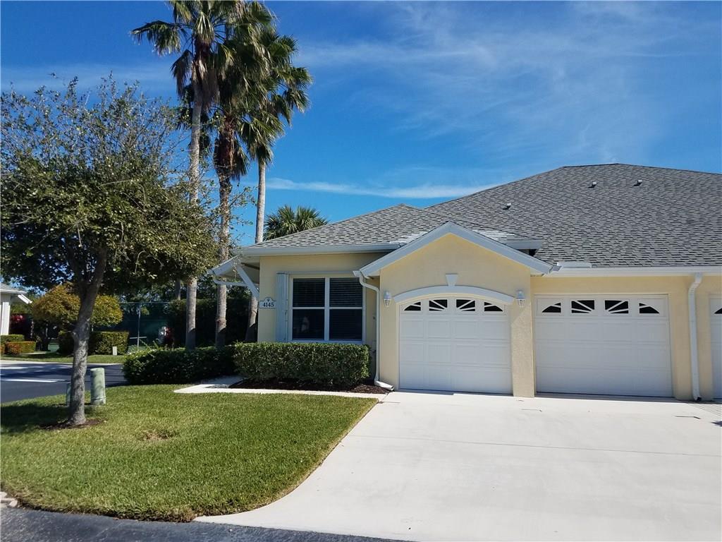 4145 NE Moon River Circle, Jensen Beach, FL 34957