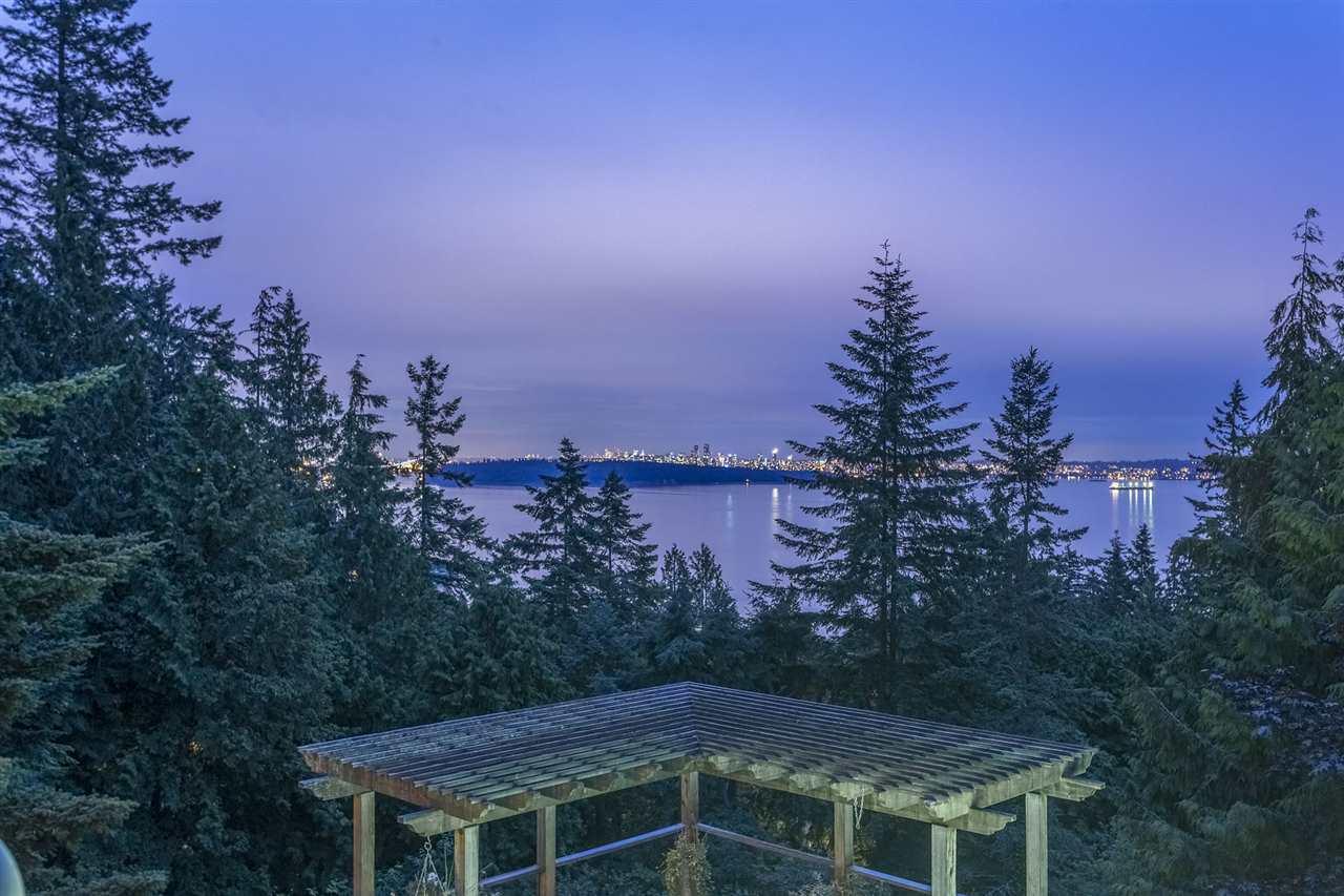 3710 SOUTHRIDGE PLACE, West Vancouver, BC V7V 3H8