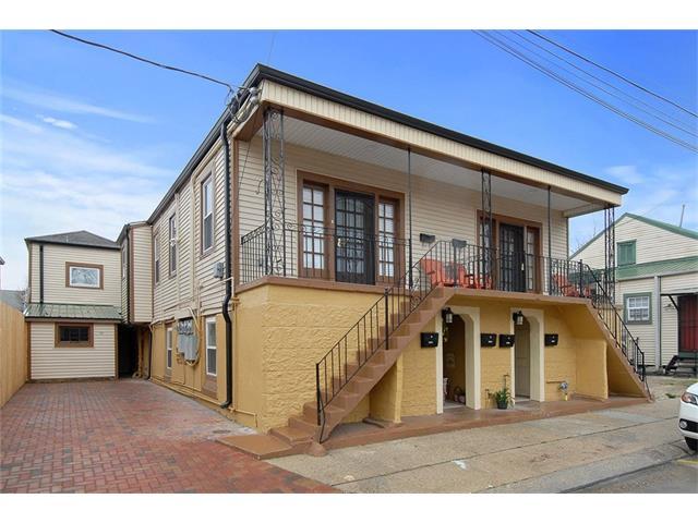 1510 MYSTERY Street, New Orleans, LA 70119