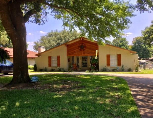 127 LITTLE JOHN, Gun Barrel City, TX 75156