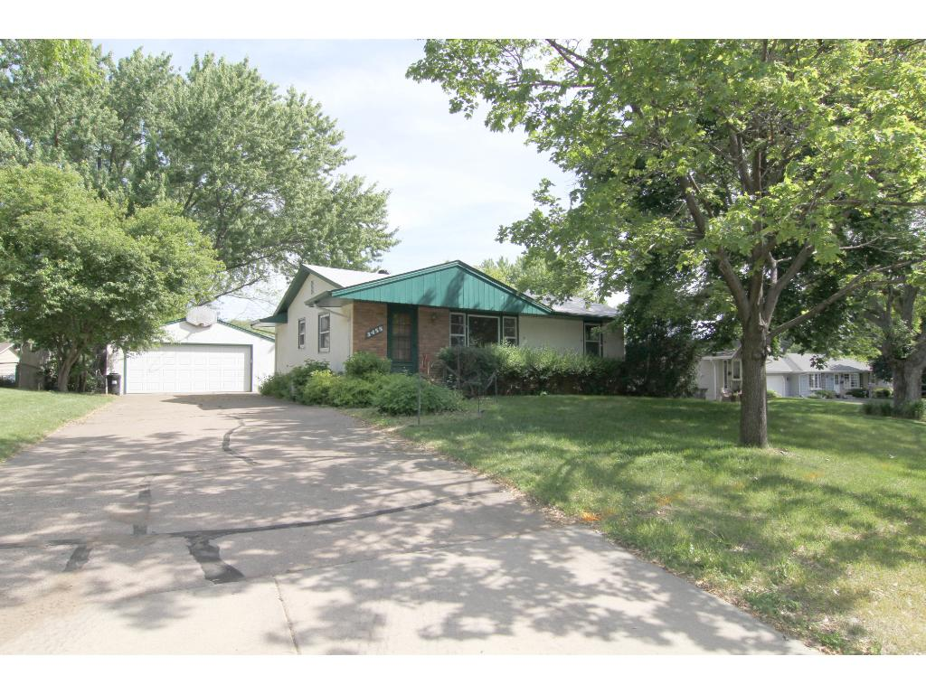 3455 71st Street E, Inver Grove Heights, MN 55076