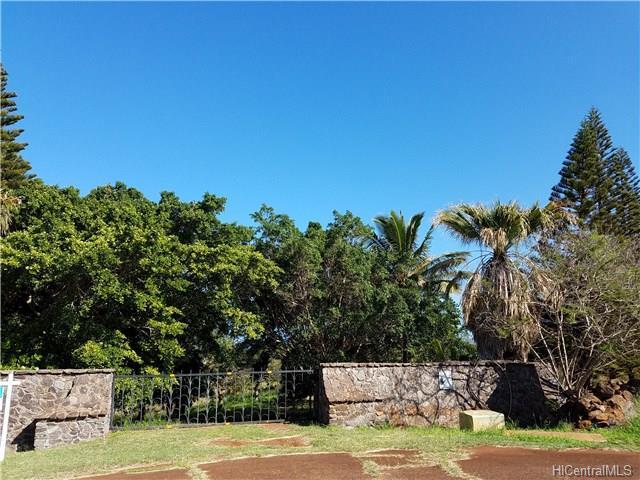 247 Papapa Place, Maunaloa, HI 96770