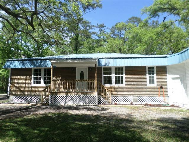 34539 DUBUISSON Road, SLIDELL, LA 70460