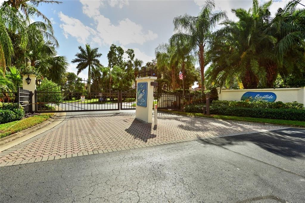 Beau Rivage Homes For Sale Stuart Real Estate