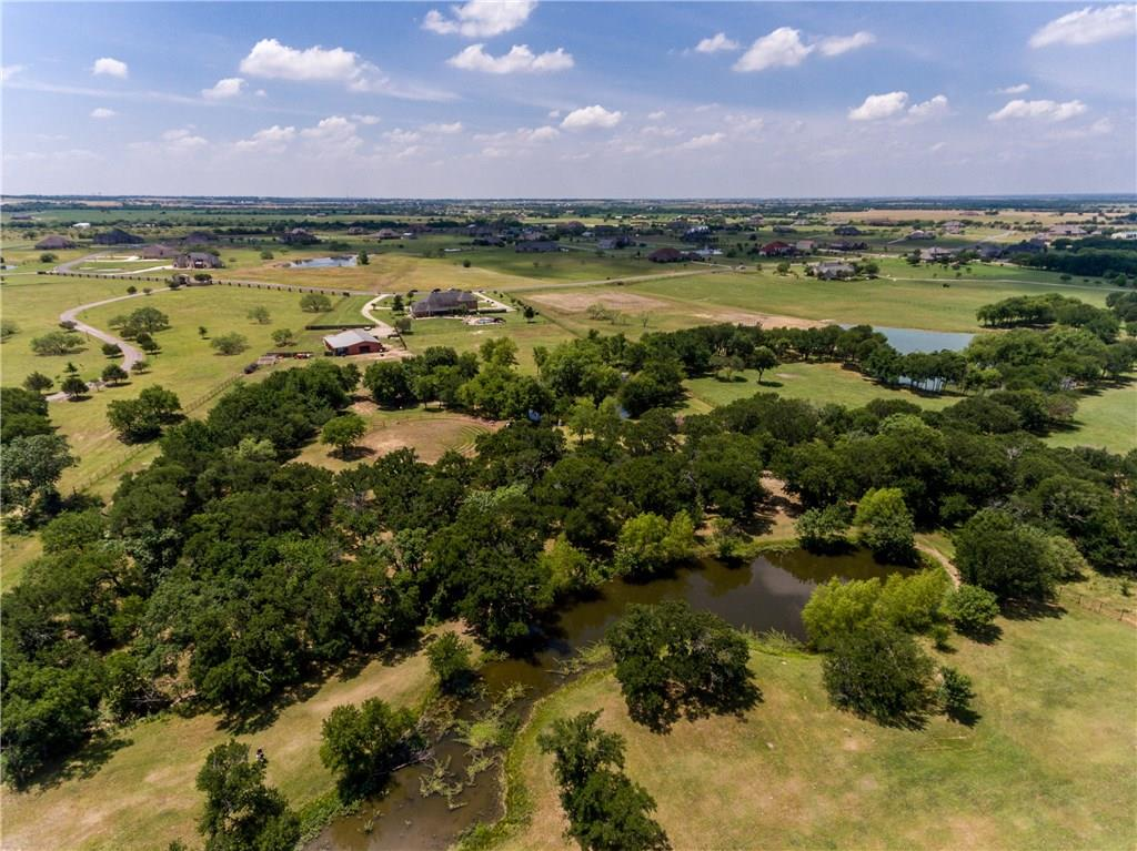 4028 Preston Lakes Circle, Celina, TX 75009
