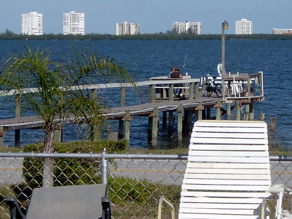 4764 NE Blue Heron Lane, Jensen Beach, FL 34957