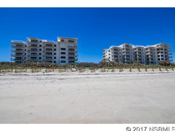 5303 Atlantic Ave 15, New Smyrna Beach, FL 32169
