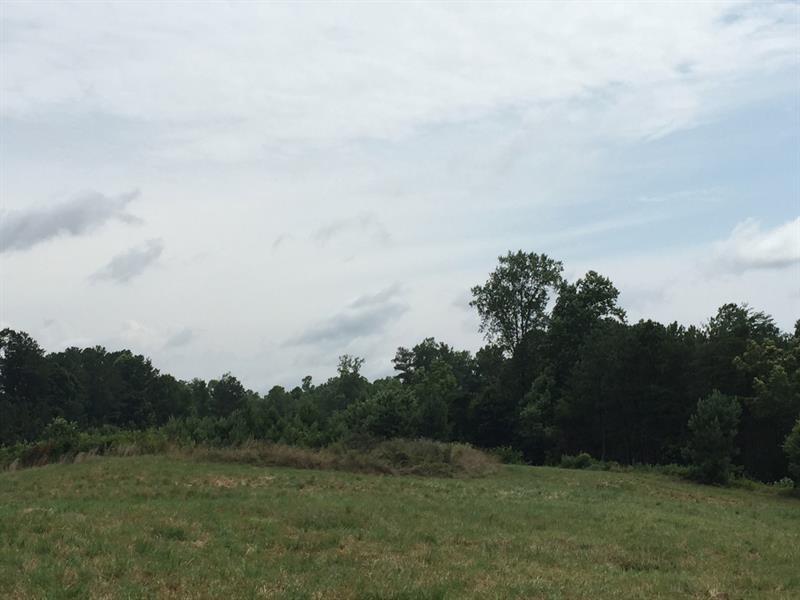 100 Grimes Road, Woodstock, GA 30188
