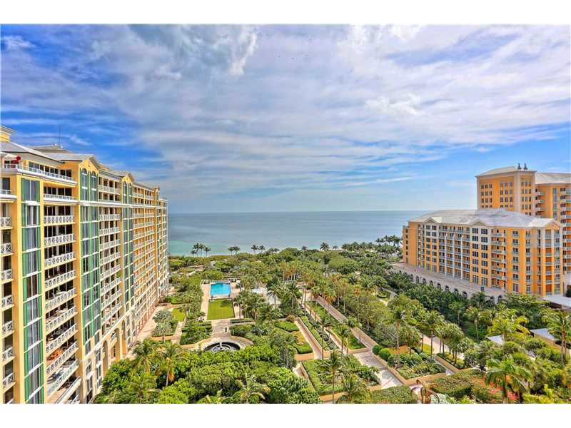 445 Grand Bay Dr 1201, Key Biscayne, FL 33149