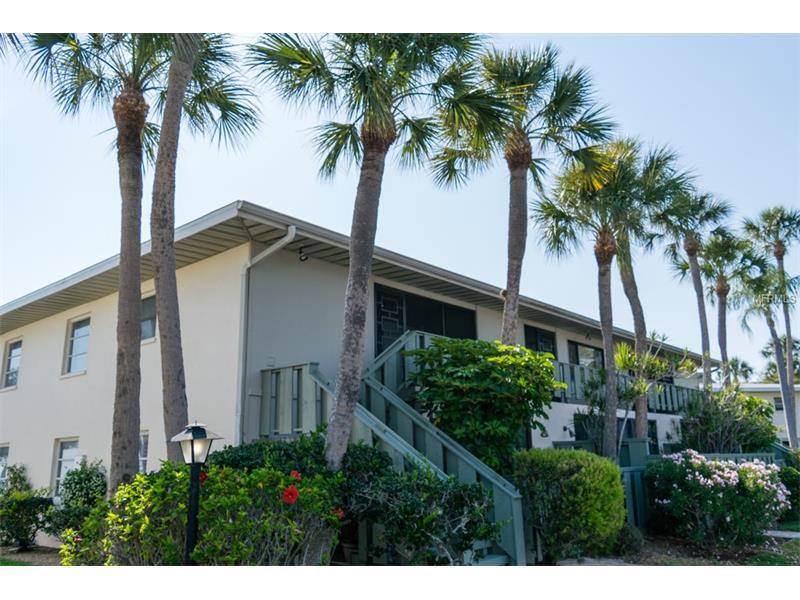 600 MANATEE AVENUE 209, HOLMES BEACH, FL 34217