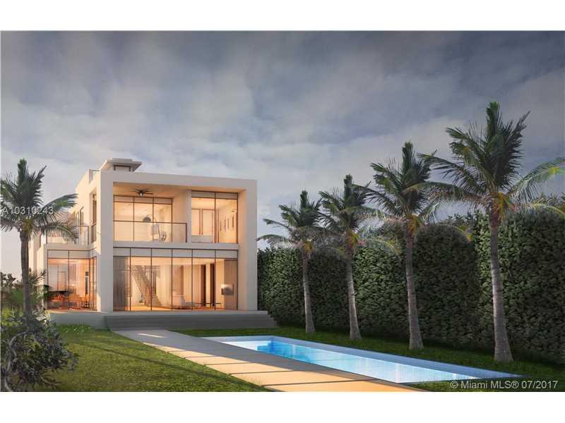 1050 Stillwater Dr, Miami Beach, FL 33141