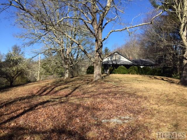 400 Cherrywood Drive, Highlands, NC 28741