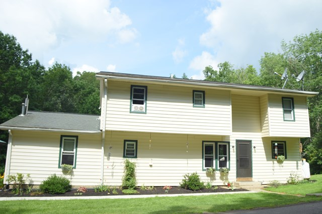 5107 Wixon Road, Painted Post, NY 14870