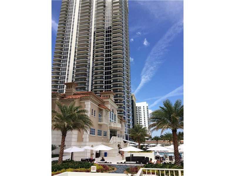 4775 Collins Ave PH4104, Miami Beach, FL 33140