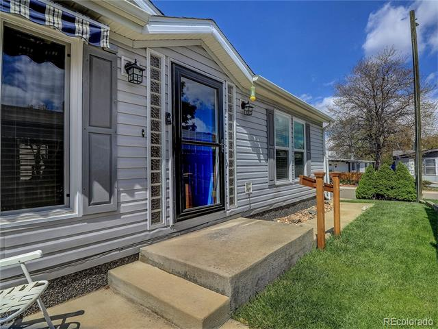 9101 Royal Street, Federal Heights, CO 80260