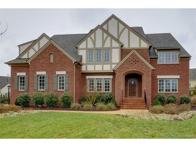 6304 Ellington Woods Terrace, Glen Allen, VA 23059
