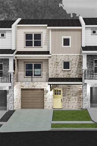 209 Birch Oak Ln, Georgetown, TX 78628