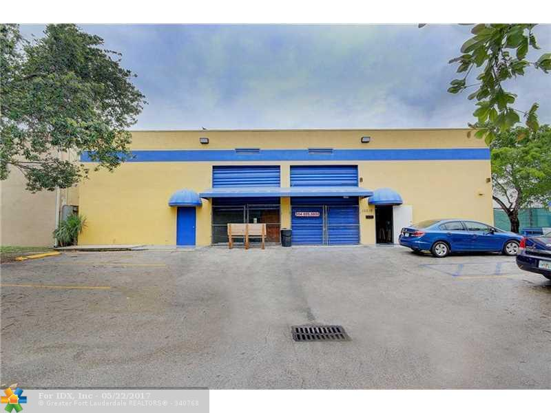 15310 NW 33rd Pl, Miami Gardens, FL 33054