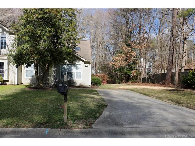 113 Raintree Way, Williamsburg, VA 23185