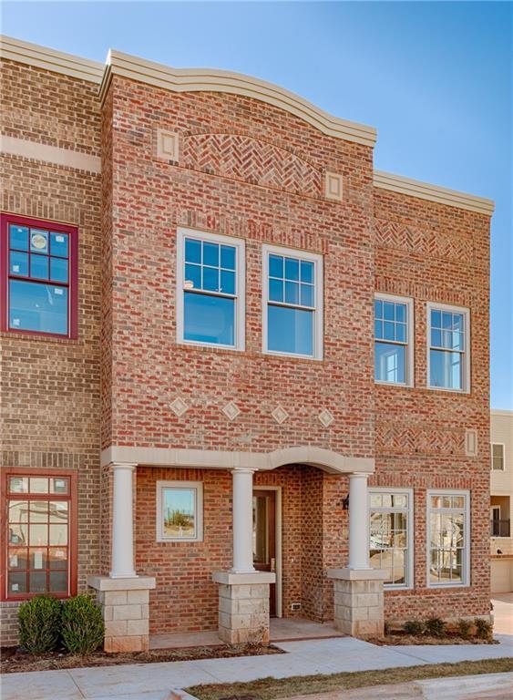 424 NE 1st Terrace, Oklahoma City, OK 73104