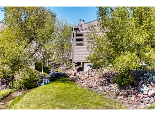 6700 W 11th Avenue 205, Lakewood, CO 80214