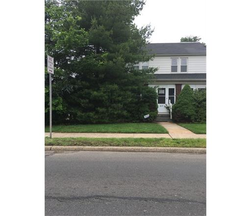 517 Georges Road, North Brunswick, NJ 08902