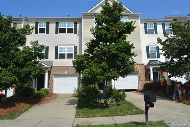 1298 Amber Ridge Road 110, Concord, NC 28027