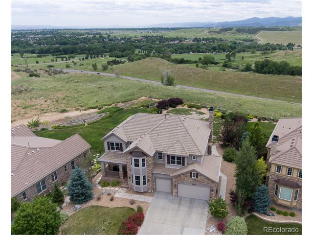 11828 W Yale Place, Lakewood, CO 80228