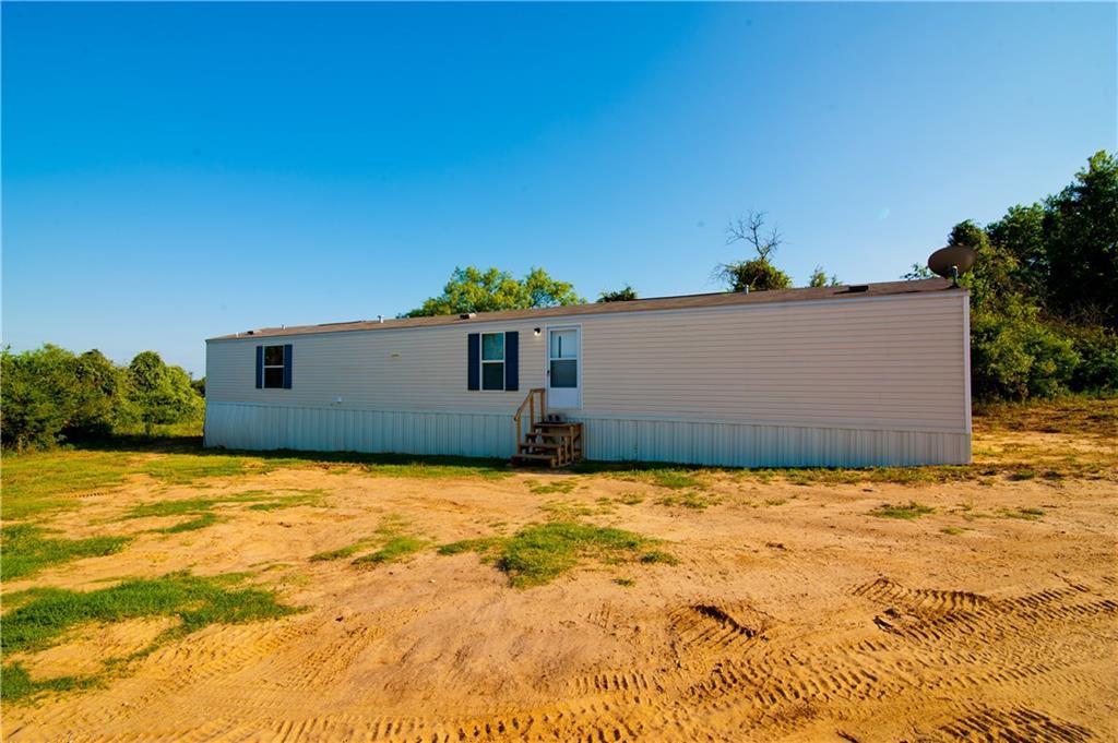 4604 N Fm51, Weatherford, TX 76085