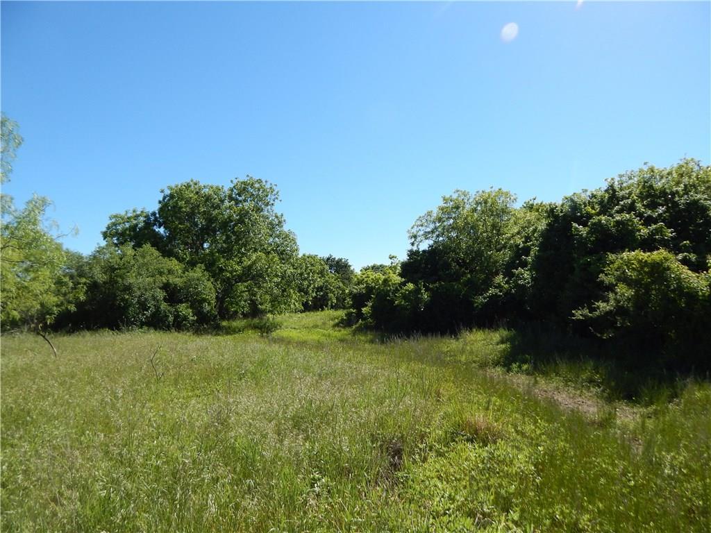TBD County Rd 186, Gorman, TX 76454