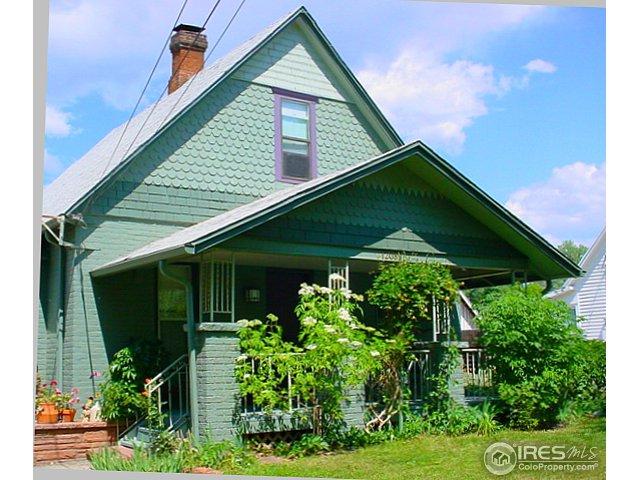 12089 N 75th St, Longmont, CO 80503